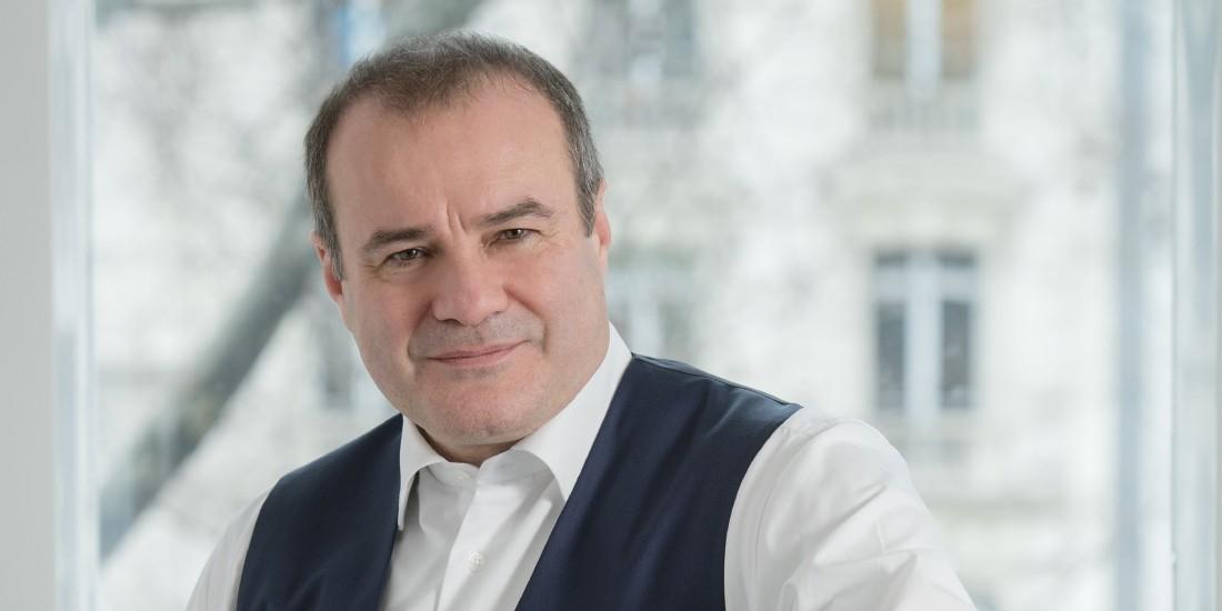 Dominique Lebigot, CPO de Moët Hennesy : 'Mettre achats et fournisseurs dans une dynamique de business acumen'