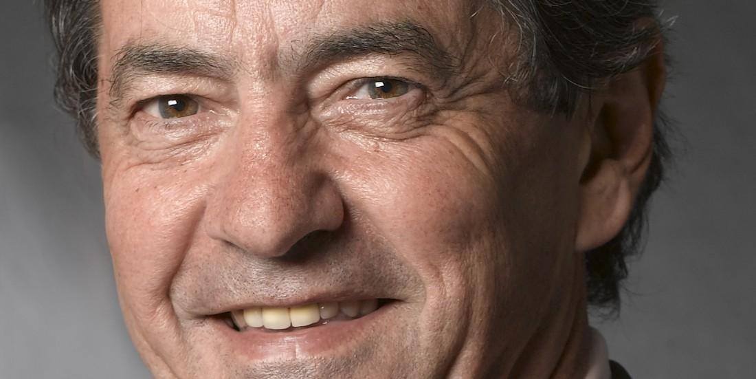 Largement plébiscité, Michel Dieleman poursuit sa mission à l'AFTM