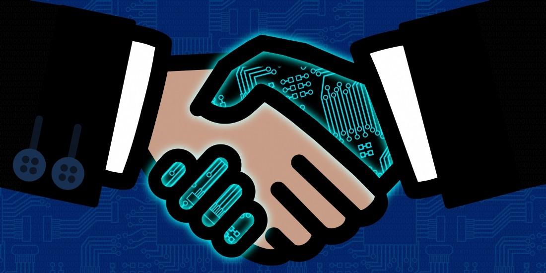 [Avis d'expert] L'intelligence artificielle au service de la logistique et de la supply chain