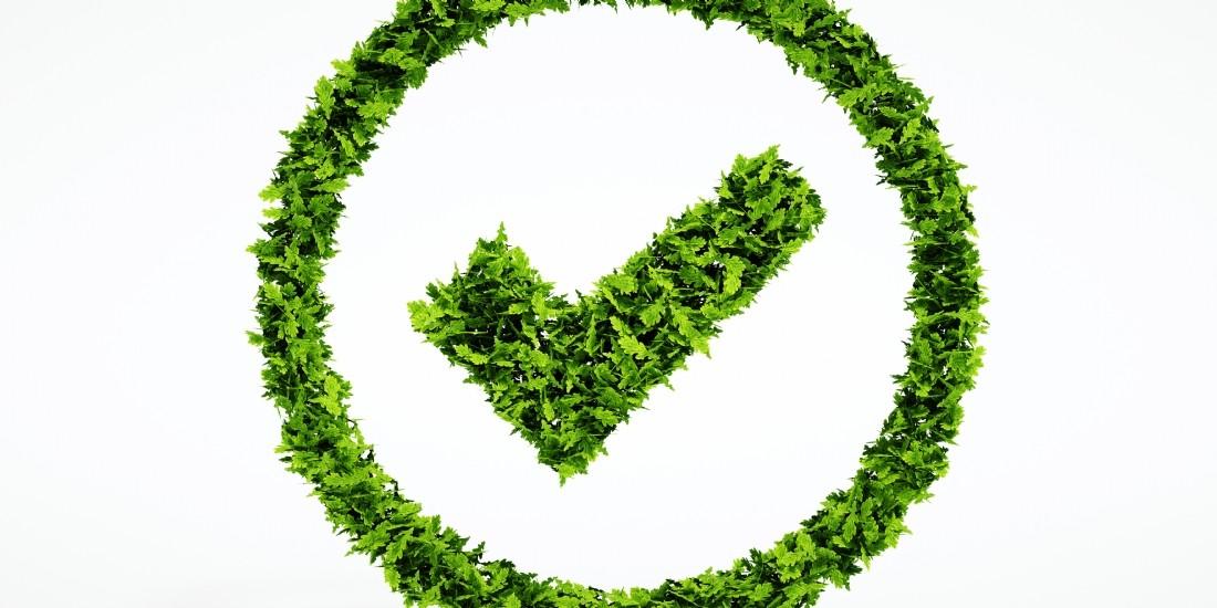 Pour Sepur, le carburant se doit d'être plus vert
