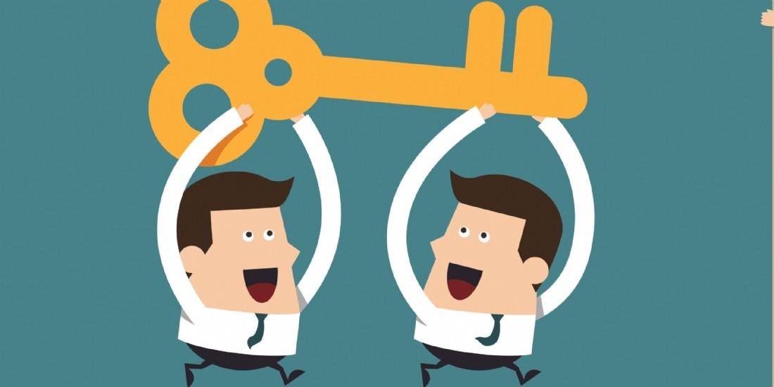 [Avis d'expert] 5 clés pour s'appuyer sur une chaîne d'approvisionnement performante en cas de nouvelles perturbations