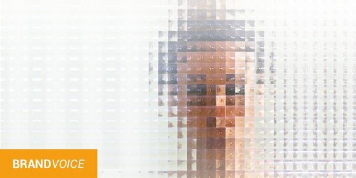 Commerce transparent : analyser les réflexions récentes sur les bénéficiaires effectifs, le pouvoir et le contrôle