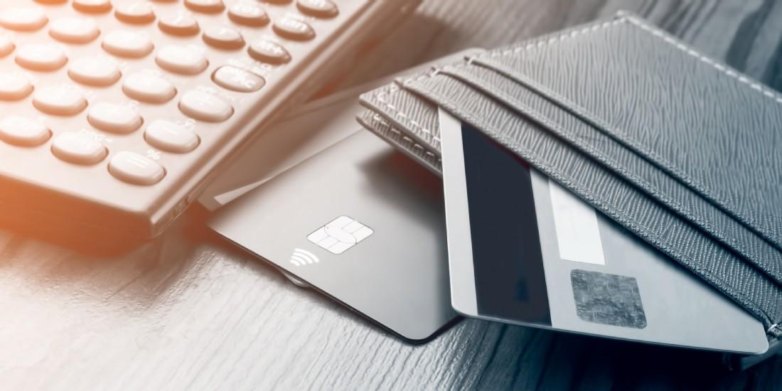Des solutions de paiement agiles, taillées pour le 'monde d'après' ?