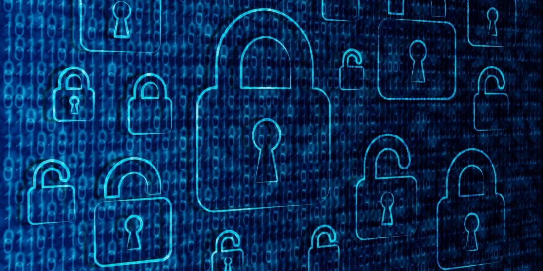 Les entreprises face aux risques des cyberattaques