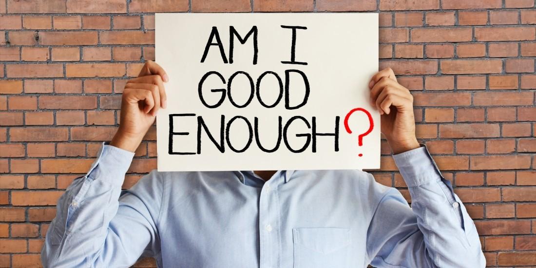 Management - Les clés pour réussir vos entretiens d'évaluation
