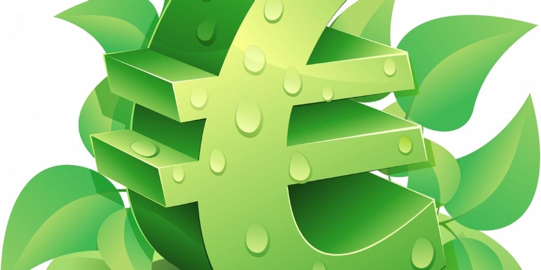 Intégrer la lutte contre la déforestation à sa politique achats responsables