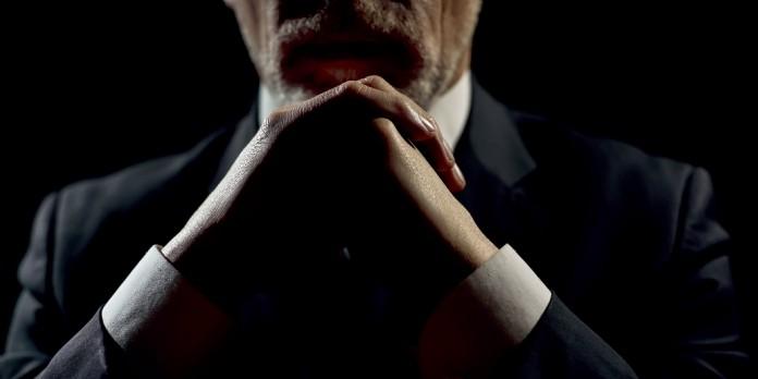 [Avis d'expert] Les standards comportementaux en négociation