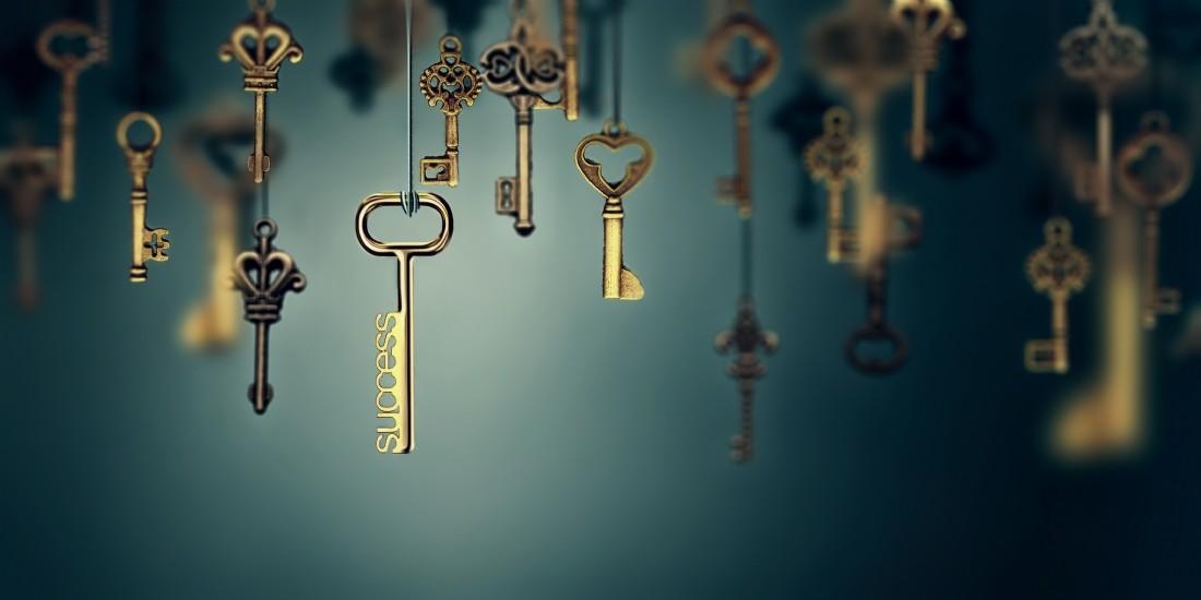 Les clefs pour mieux négocier l'achat d'intérim