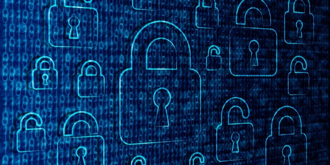 Cyber-menaces : renforcer la sécurité du pays et des entreprises