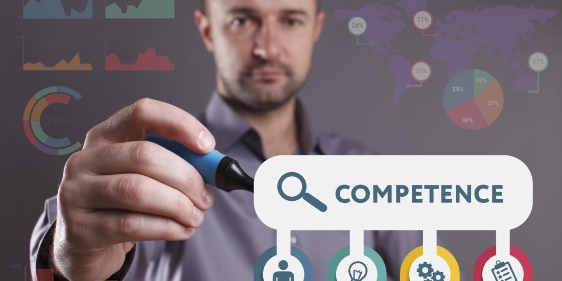 Développer les compétences clés du nouvel acheteur