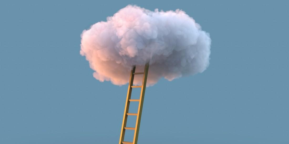 [Start-up sourcing] Scale dynamics : la plateforme de cloud computing 100% managée