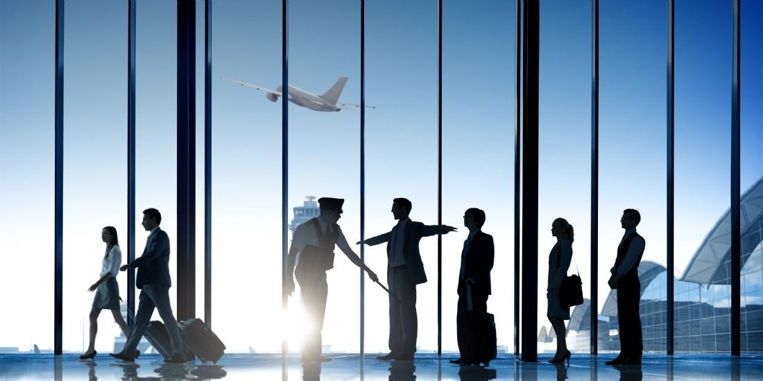 Voyages d'affaires en Afrique: quels risques ?