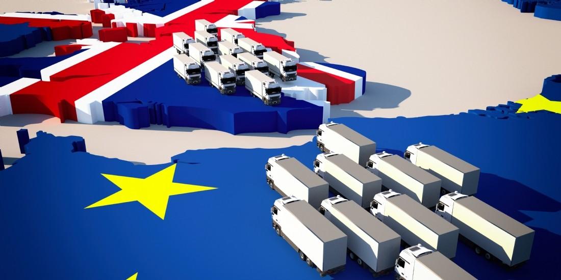 Brexit : transformations procédurales et process à mettre en place