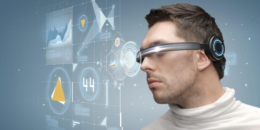 Grace à la réalité virtuelle, les entrepôts se gèrent à distance