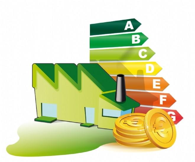 [Start-up sourcing] Advizeo veut réduire la consommation énergétique des entreprises
