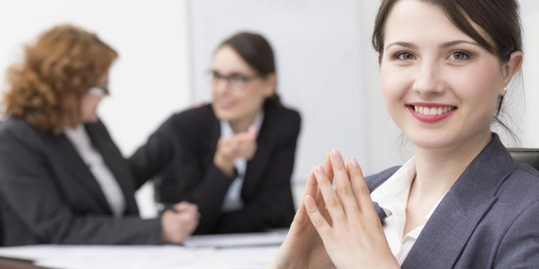L'acheteur public et le sourcing: discuter n'est pas tricher