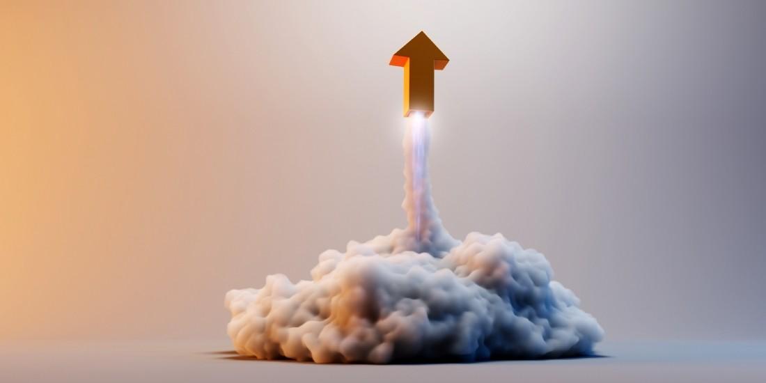 Oxalys mobilise 3 M€ pour accélérer sa croissance en France et à l'international