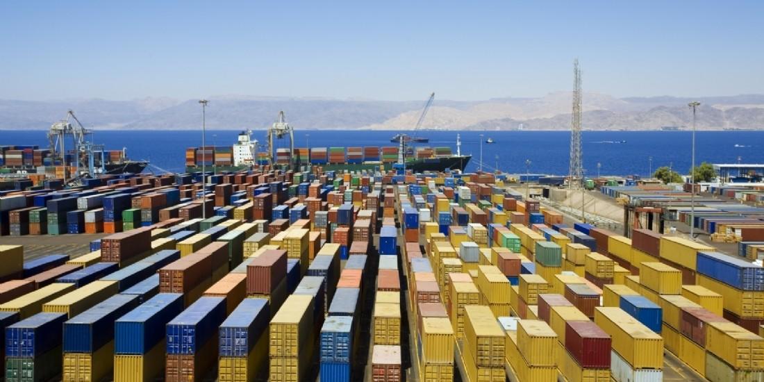 [Étude] Les coûts d'importation vont grimper en l'Europe