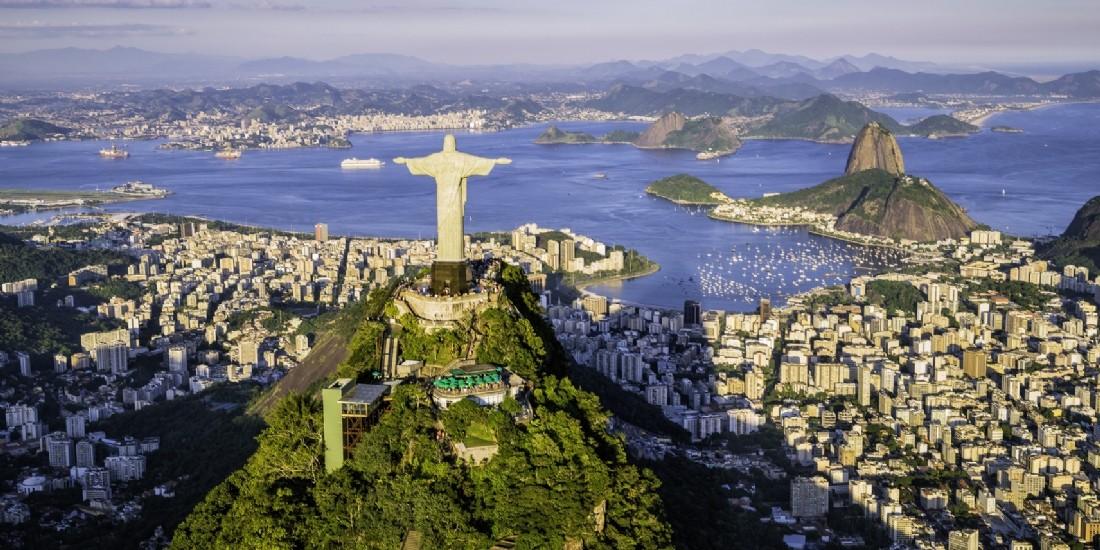 Voyage d'affaires : mieux comprendre l'Amérique Latine