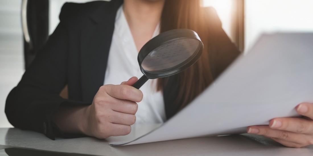 [Juridique] L'impact de la crise sanitaire sur l'exécution des contrats