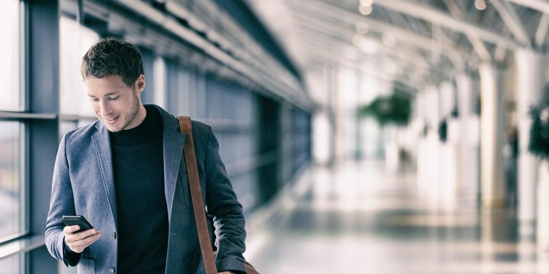 Voyages d'affaires : 5 conseils pour mieux gérer la reprise