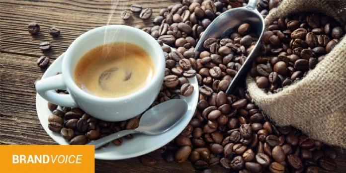 Votre tasse de café est-elle bonne pour l'environnement ?