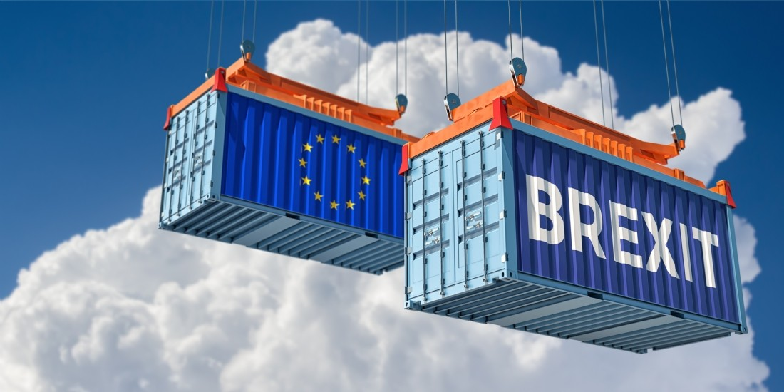 Adapter sa supply chain face au Brexit