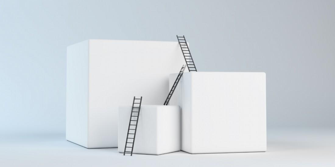Préparer la résilience de la supply chain en 3 étapes
