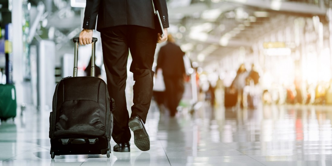 [Etude] Travel et crise : comment les voyageurs s'adaptent