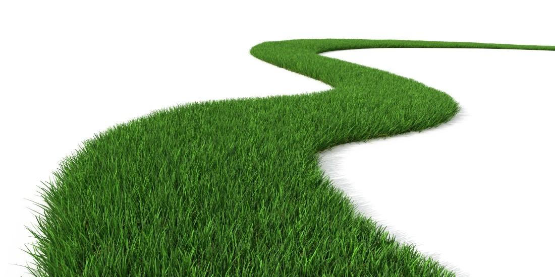 La feuille de route 'Numérique et environnement' prône des achats publics plus vertueux