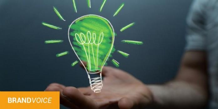 UGAP : accélérer la Transition Energétique