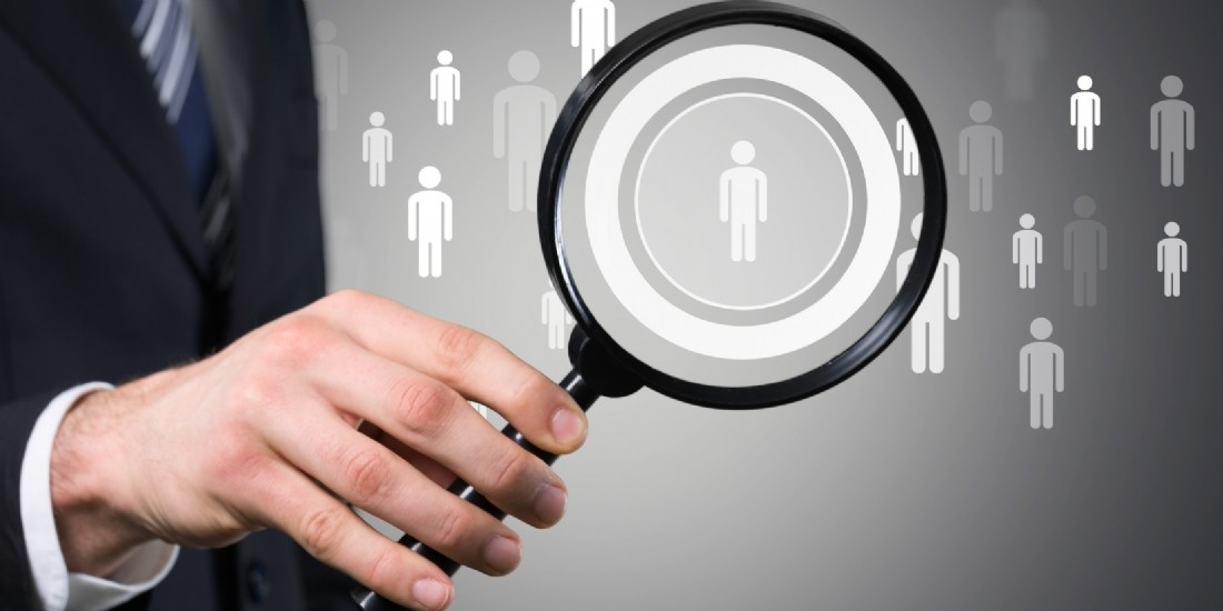 [Start-up sourcing] Whoz propose une gestion du recrutement 100% digitalisée