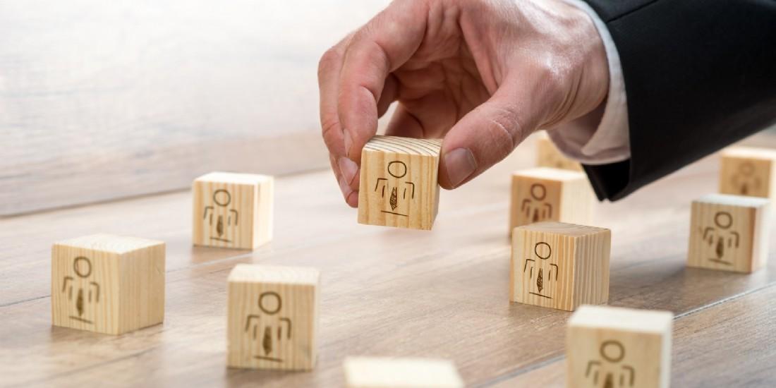 Malgré la crise, le marché du recrutement des métiers de la supply chain est resté stable en 2020