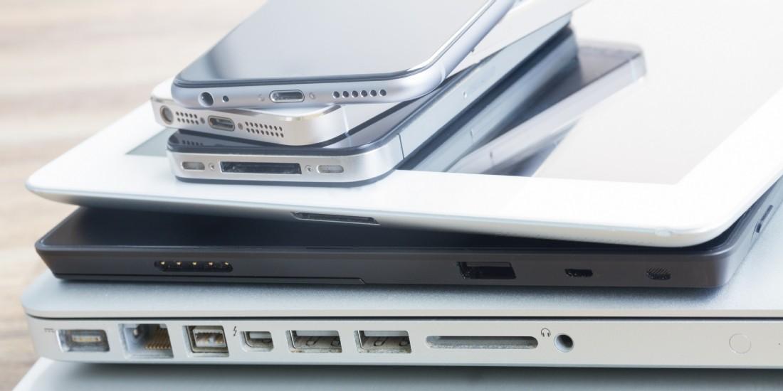 Sourcing : Fairphone alerte sur 14 matériaux de l'industrie électronique