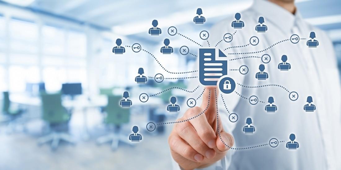 [Fiche pratique] Open data et commande publique : l'accès aux données essentielles