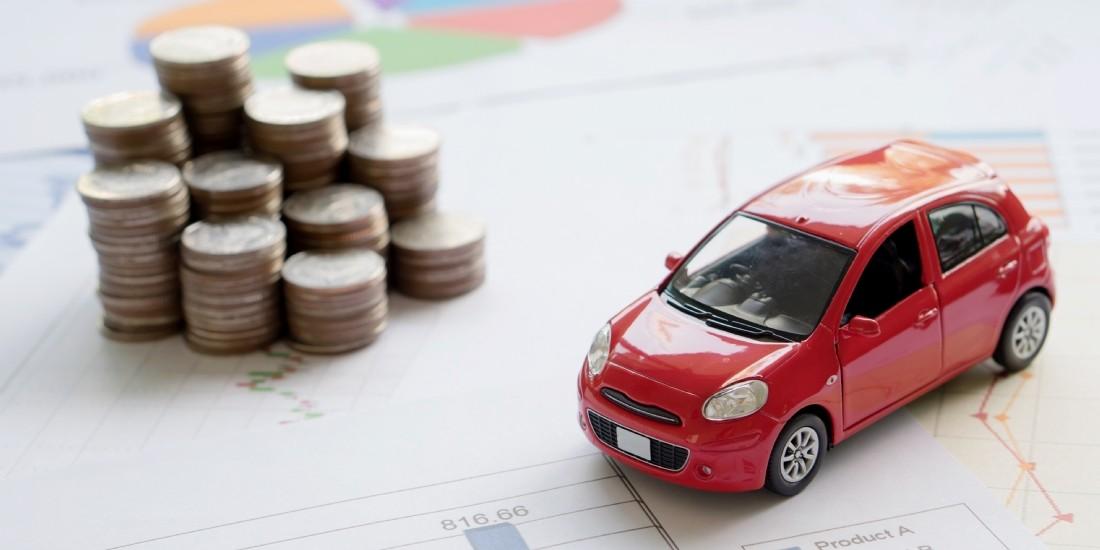 Autopartage : offrir plus de mobilités avec moins de voitures