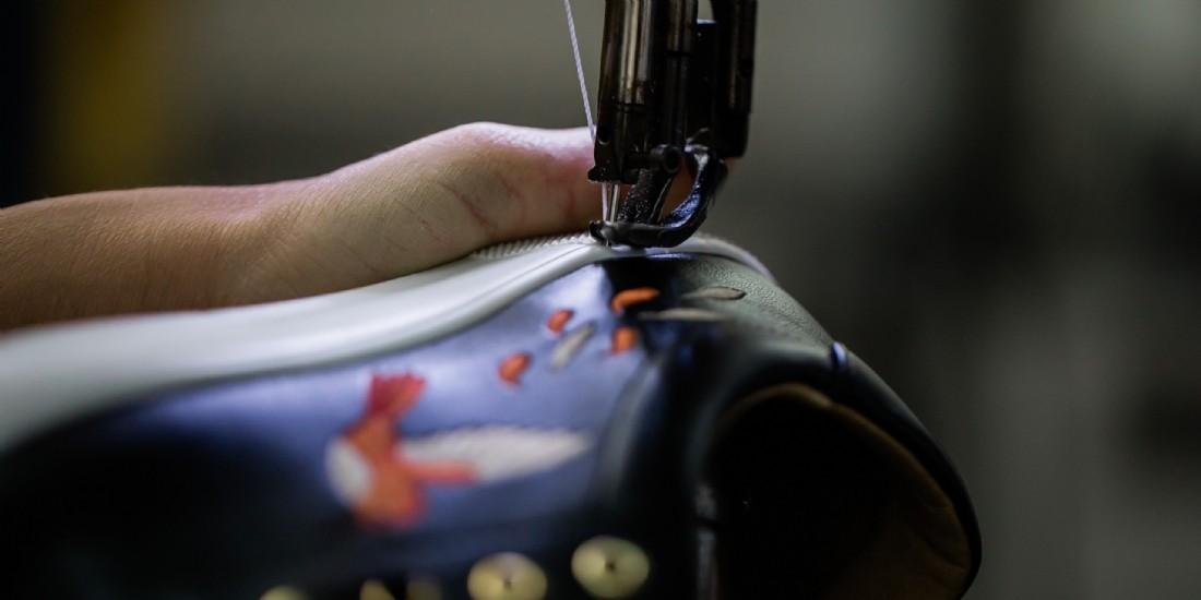 La mode, un secteur prêt-à-changer