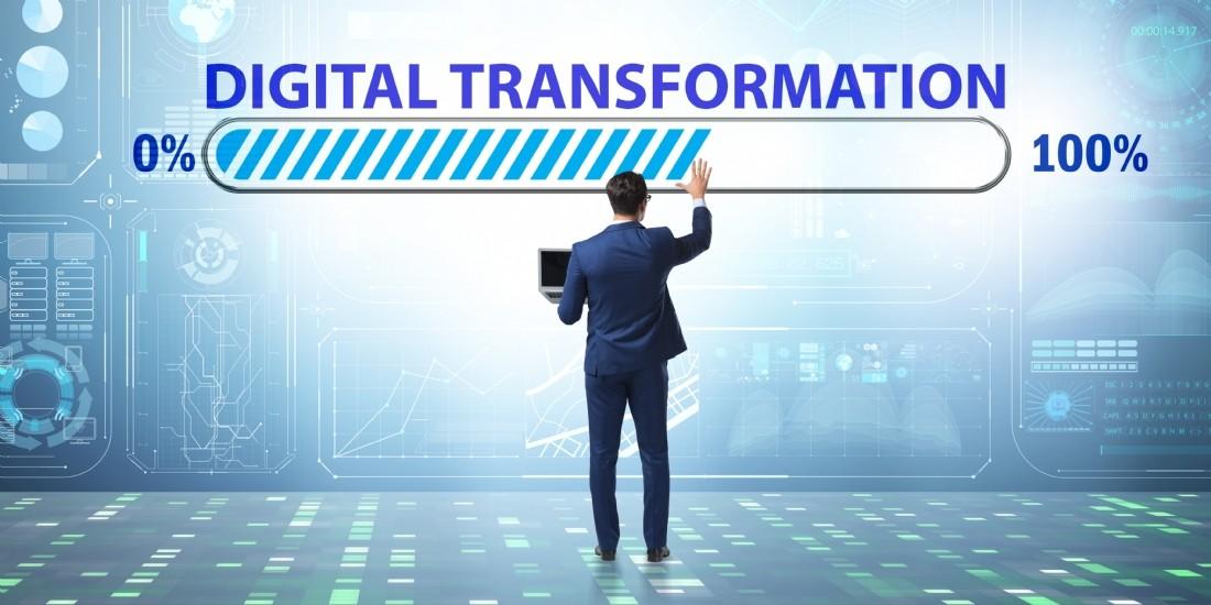 L'humain, clef de la transformation digitale de la supply chain