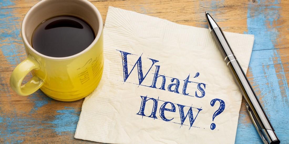 Entrée en vigueur des nouveaux cahiers des clauses administratives générales (CCAG)