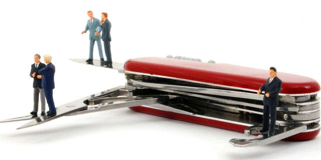 [Juridique] Juristes, acheteurs et chargés d'opérations, associés pour anticiper les risques dans l'exécution des marchés de travaux