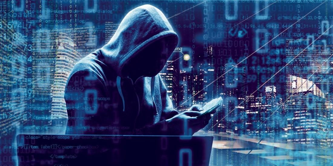 Ecosystème IT - La sécurité, à la hauteur des enjeux ?