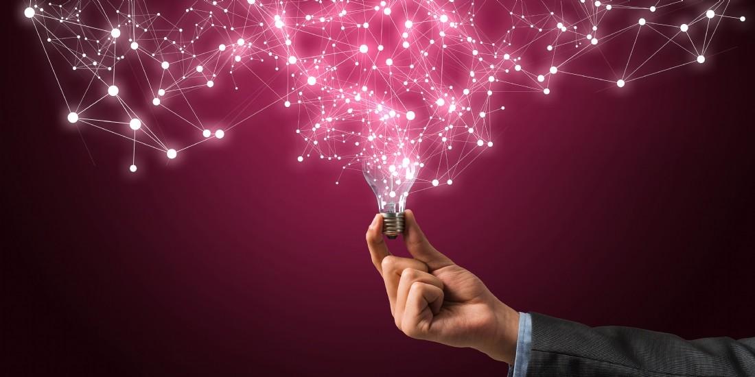 Moyens de paiement - Le défi de l'expérience clients au coeur des innovations