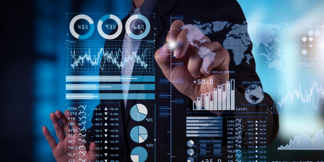 Pourquoi les professionnels des achats doivent devenir des data scientists