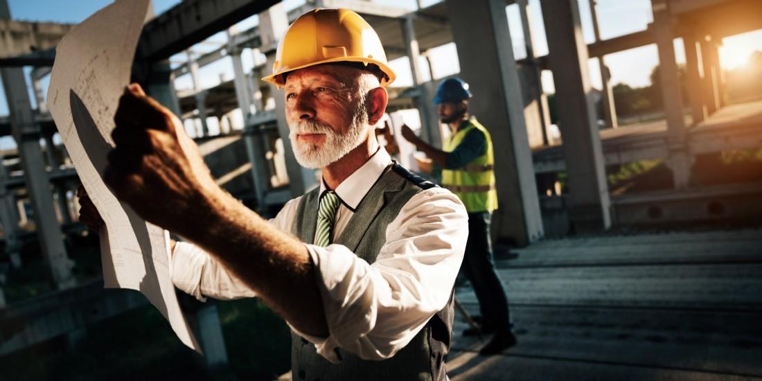 Crise des matières premières dans le bâtiment : 'Dans six mois, les stocks serons refaits'