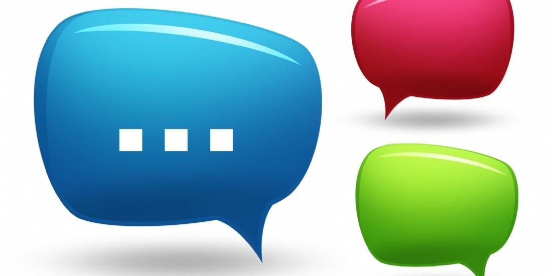 Parlez-nous de votre eXpérience-Utilisateur des outils eAchats