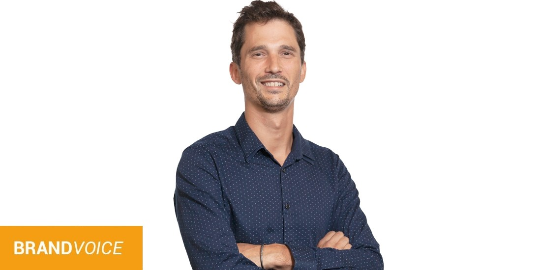 ' Notre ambition est de démocratiser le e-procurement pour toutes les entreprises et administrations ', Olivier Crepeau, Directeur Marketing et Offres B2B, Cdiscount PRO.