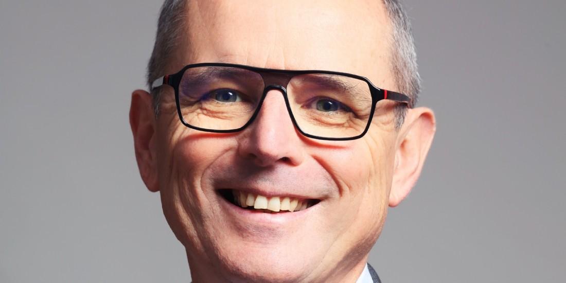 Patrick Lebosse, directeur achats et supply chez All Circuits