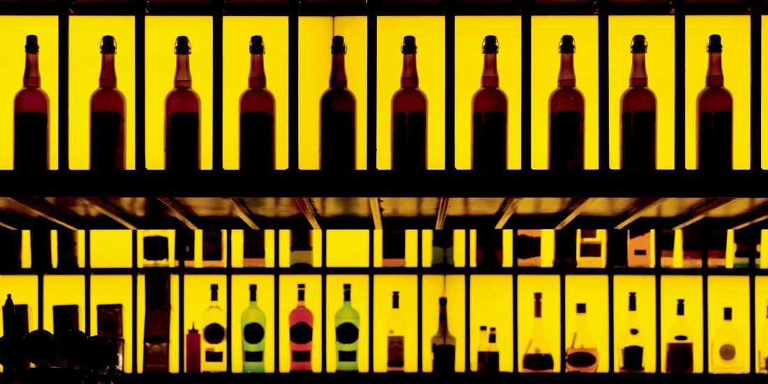 La filière des vins et spiritueux, de plus en plus responsable