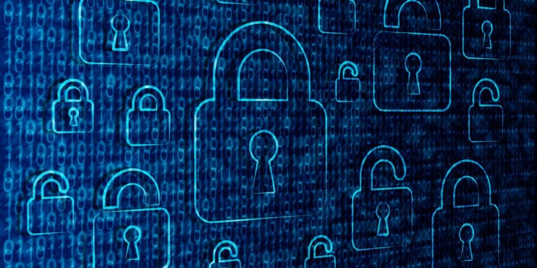 [Étude] Le risque cyber évalué à 6 000 milliards de dollars en 2021