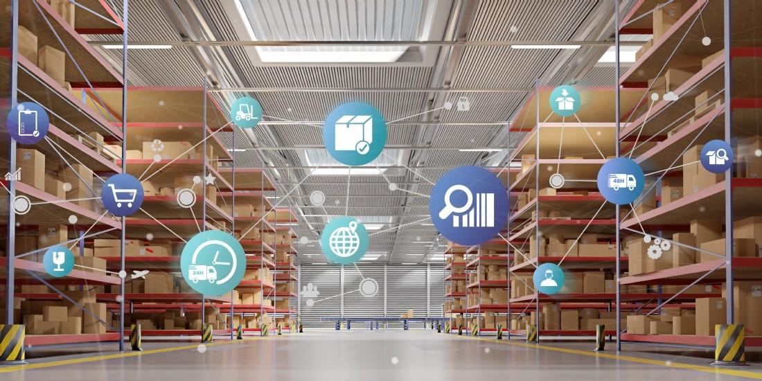 IKKS veut assurer la traçabilité de sa supply chain à l'étranger